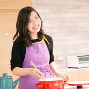 料理初心者&野菜嫌いだったYuuさんが料理にハマった理由って?【おいしい暮らし】