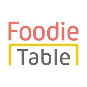 ▶あなたが作ったりスタイリングしたお料理をステキに撮って「#フーディーテーブル 」でInstagra...