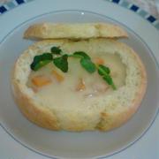 おやつイチゴのロールケーキ#ままごとキッチンブログ