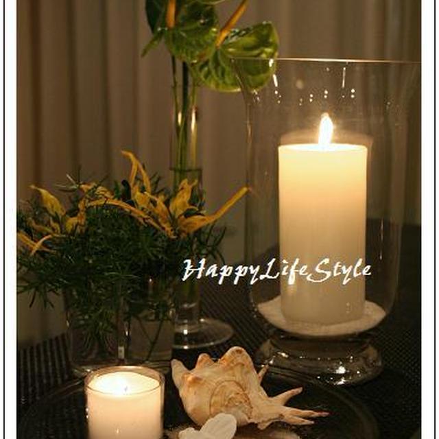 レシピブログ 白ワインと共に・・・<鯛のポアレ・冷製パスタ>
