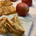 神奈川7日目はスィーツやパン作りでリフレッシュです