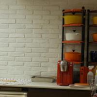 レシピブログキッチンイベント...♡