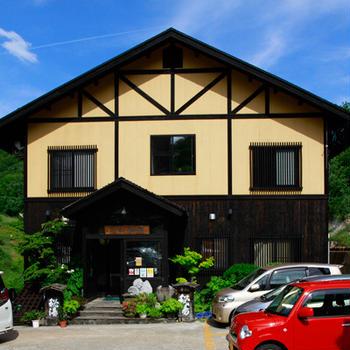 大湯温泉 阿部旅館(日本秘湯を守る宿)