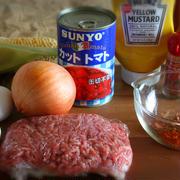 【海外ドラマ飯】30分放置でOK!崖っぷちな主婦の「失敗しないお肉料理」って?ファンが選ぶベストエピソードに登場!