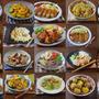 【簡単おつまみレシピ20選】ビールのお供やお弁当のおかずにおすすめの料理