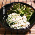 ★ハムたまポテトとブロッコリーのタルタルサラダ★ by mimikoさん