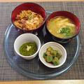 ストック缶詰で作る定番☆秋刀魚缶の炊き込みごはん♪☆♪☆♪