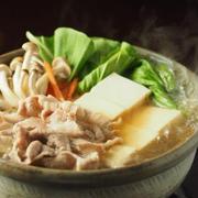 安いお肉で大満足!「豚こま」メインのお手軽鍋5選