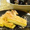 アメリカでも日本食 豆腐ステーキ by Little Darling (佐々木 美恵)さん