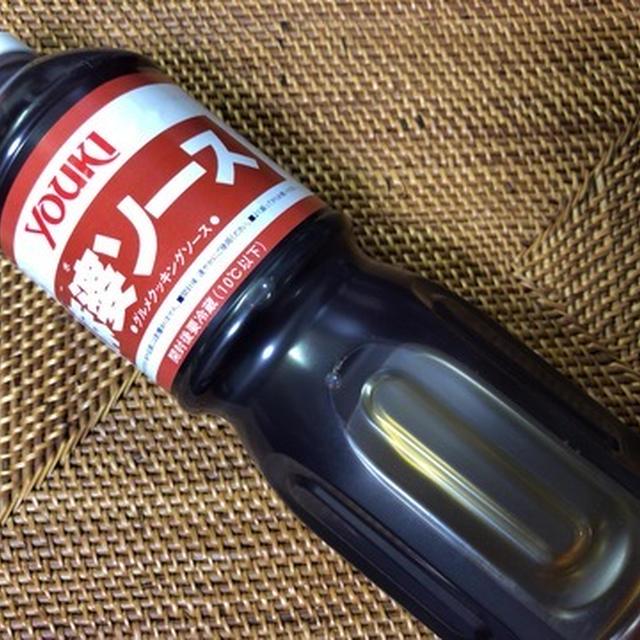 麻婆ソース 1L(ユウキ食品)