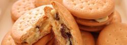 簡単にできる!「ラムレーズン」を使った大人スイーツレシピ
