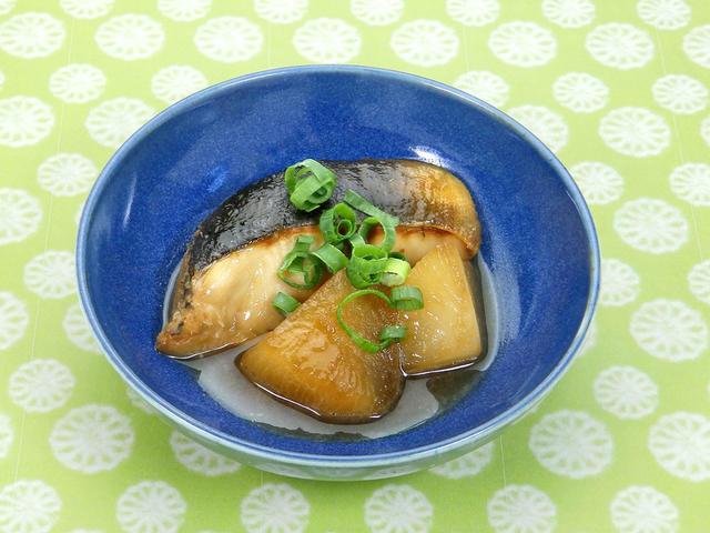 「ホッケ」のおすすめレシピ15選!フライに煮物、ご飯ものまでの画像