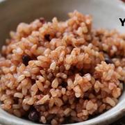 """米を寝かせる!?自宅でつくる、話題の""""酵素玄米"""""""
