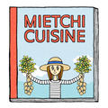 MIETCHI CUISINEアニメーション公開!!! by mietchiさん