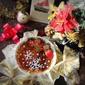 クリスマスのお菓子e.t.c