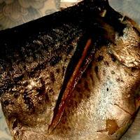 超簡単にして絶品。鯖の「煎り酒」煮♪~茅乃舎の絶品おだし~