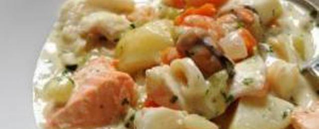 たっぷり作って豪快に!「キャセロール料理」メインとデザートレシピ