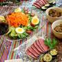 ◆炊飯器でローストビーフ♪~緩やか糖質制限中