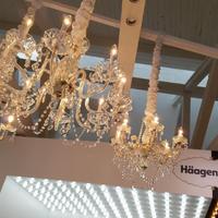 ★ハーゲンダッツ大人のラウンジ♪Haagen-Dazs&Lounge