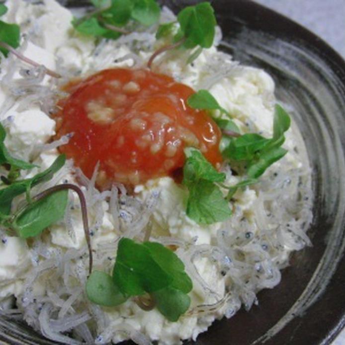 卵の黄身が余ったら!活用レシピ15選で無駄なくお料理上手に。の画像