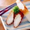 急上昇ワード「お餅×アレンジ」簡単レシピ! by みぃさん