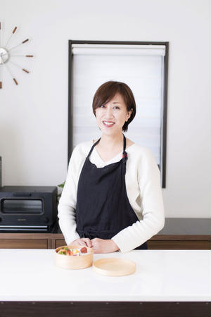 "<a href=""http://www.recipe-blog.jp/profile/18071"" ..."