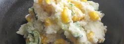 カラダにも、お財布にも嬉しい!「おからサラダ」のオススメレシピ5選