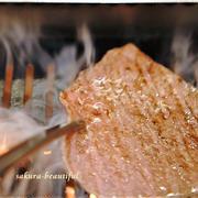 和牛日本一「大山黒牛」の焼肉を銀座で!鳥取以外はここだけ『焼肉 強小亭 GINZA』
