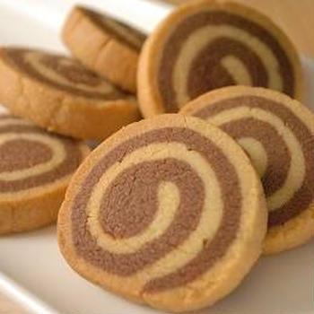 クッキー・クッキー・クッキー