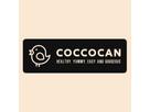 CoccoCanさん