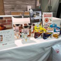 【三井製糖】適糖生活セミナーに参加して来ました!