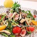 【書籍掲載☆】クックパッドの夏レシピ2019&スーパーSALE by Jacarandaさん