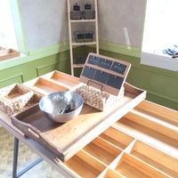 atelier705 new open準備中!!