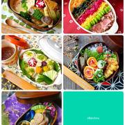 Marimo弁当記録No.9 食欲が落ちた時のお弁当は?