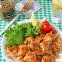 鶏むね肉を柔らかく仕上げるコツと鶏むね肉料理11品!