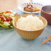 まぐろづくし定食~まぐろのザンギ風唐揚げ&豆腐とアヒポキのサラダでランチ