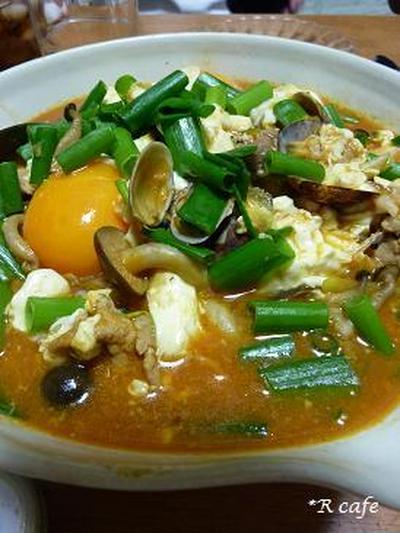 おぼろ豆腐の栄養成分・簡単にできるアレンジレシピ10選