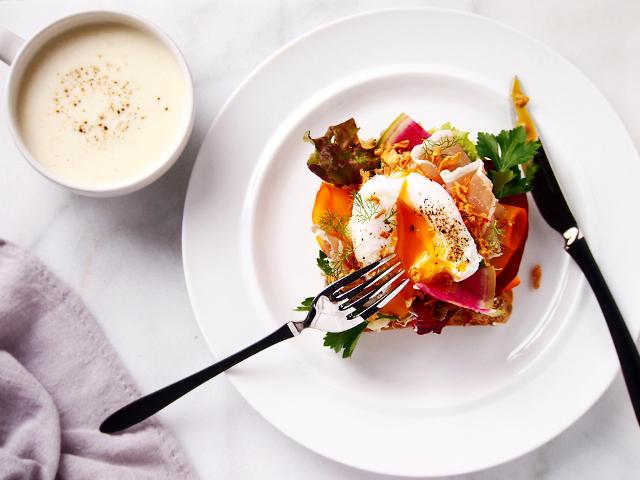 北欧料理ってどんな料理?おしゃれにキマる定番の北欧料理10選