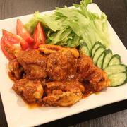鶏肉の1番美味しい食べ方です!!