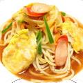 あんかけスパゲッティー レシピ by chococoさん