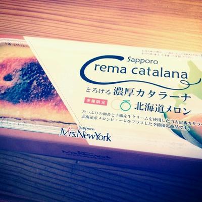札幌駅で買えるおすすめスイーツお土産31|甘くないお土産7