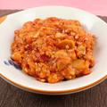 トマト缶を使って簡単!ミートソースのレシピ