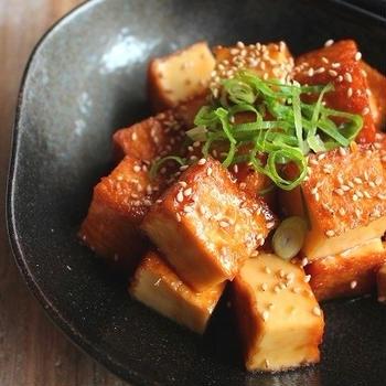 【今の季節にこそ食べたい】生姜を使ったレシピ8品*第二弾