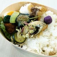 インスタ映えする料理写真を撮ってみよう♪②【chiobe】&サンリオキャラクター診断キャンペーン