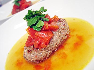 肉汁たっぷりスープハンバーグの絶品レシピ8選♪最後まで飲み干したい!