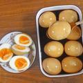 消味期限切れの卵どうする!? by KOICHIさん