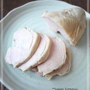 お弁当にオススメのおかず*日持ちして使いまわせる塩鶏&フライドポテト3種