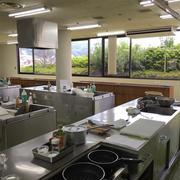 本日はコープこうべさんのお料理教室でした!