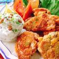 あっさり鶏もも肉の梅酢唐揚げ by Misuzuさん