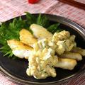 【レシピ】食欲がなくても食べやすい♪たらの竜田焼き